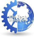 Rite Tech Industries, Inc.